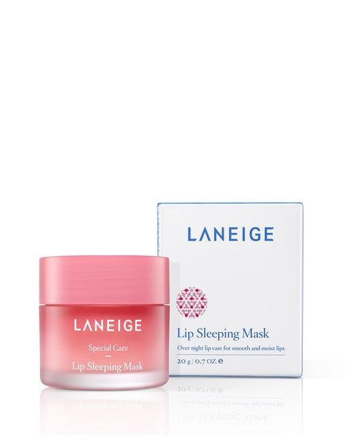 Closeup   laneige lip sleeping mask web th