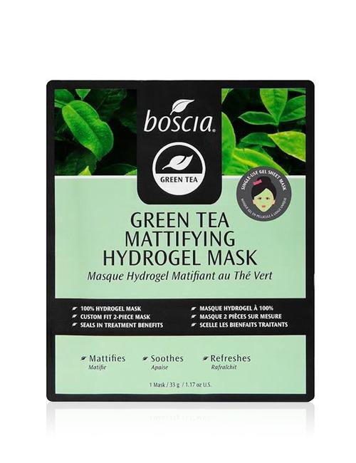 Closeup   boscia mattifying hydrogel mask web th