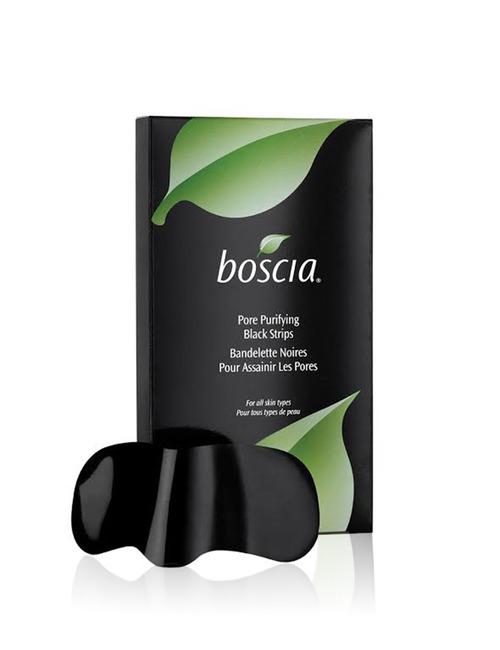 Closeup   boscia porepurifyingblackstrips web th