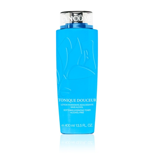 Closeup   tonique 20douceur 20400ml