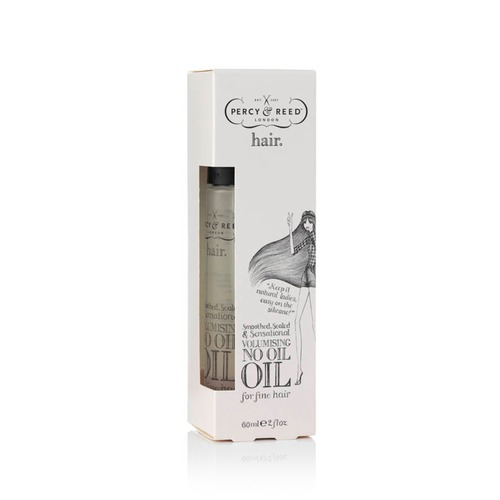 Closeup   p r nooiloilfinehair 60ml web