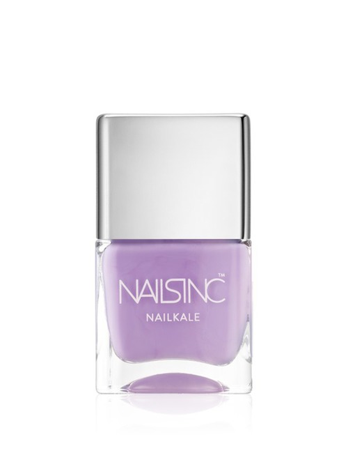 Closeup   nailinc nailkale abbeyroad web th