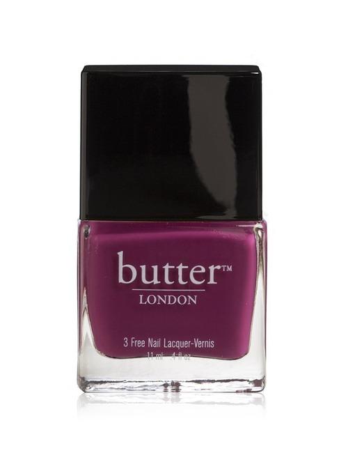 Closeup   nail lacquer queen vic web th