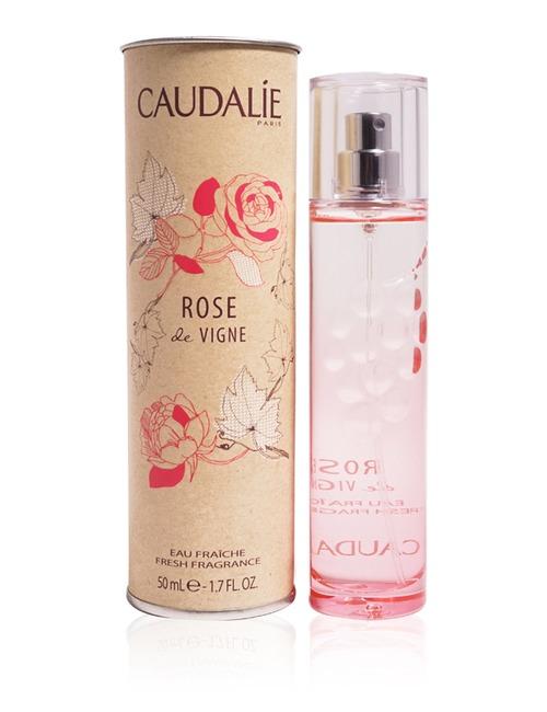 Closeup   caldalie rosedevigne web th
