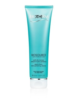 Biosource Skin Perfection Cleanser