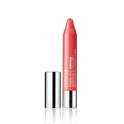 Closeup   chubby stick intense moisturizing lip colour balm   heftiest hibiscus web th