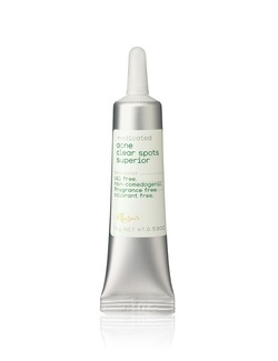 Medicated Acne Spots Superior