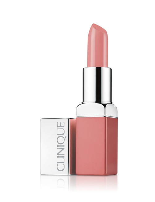 Closeup   pop lip colour  primer   nude pop web th