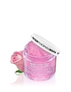 Rose Repair Gel Mask